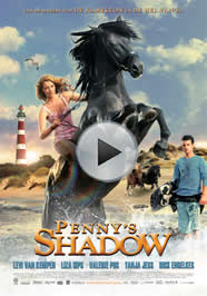 Bekijk hier Penny's Shadow offici�le trailer